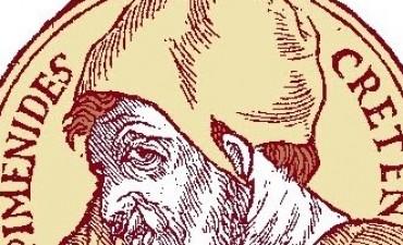 La Pobre Carta Democrática o la paradoja de Epiménides en términos democráticos.