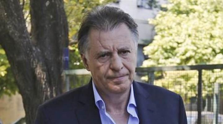 AFIP apela el fallo que liberó a Cristóbal López.