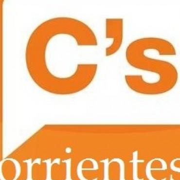 """""""Ciudadanos Correntinos"""" delinea las bases de sus propuestas."""