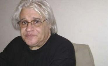 El Concepto de Justicia según Oscar Portela.