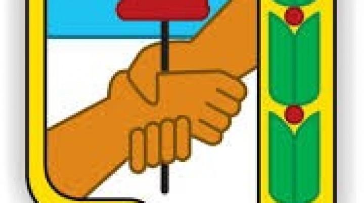 Respaldo democrático e institucional a la Intervención del PJ Nacional.