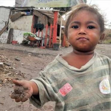 Hacia un [E]stado de gratuidad. Sobre la causa de los desposeídos, de la justicia social o de la lucha de clases.