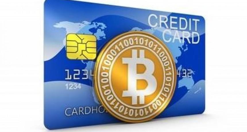Las cripto tarjetas en el mercado financiero: una realidad global ascendente.