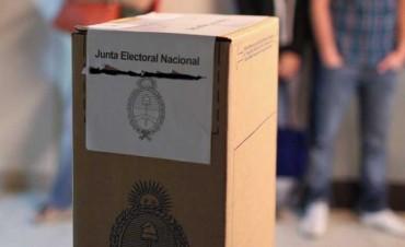 Del Defensor del Pueblo al Auditor Democrático con Competencia Electoral: Proyecto para que el órgano electoral nacional funcione desde la arquitectura jurídica de la defensoría del pueblo.