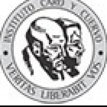 Instituto oficial de Colombia acepta investigación de intelectual Correntino.