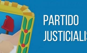 Solicitan Intervención del PJ Corrientes.