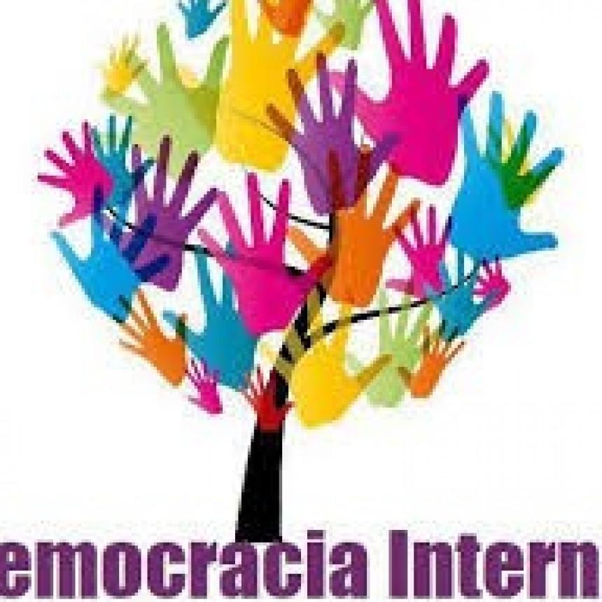 Frente de agrupaciones peronistas convocarán a una interna abierta para diciembre próximo.