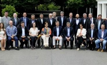 El arte del acuerdo,  ¿Como base de una democracia consensual?