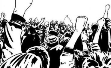 Reforma electoral el desafío de la clase política correntina en 2016.