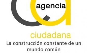 El Centro de Estudios Desiderio Sosa integrará la Red de Agencia Ciudadana de América Latina