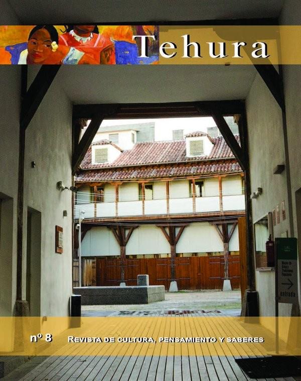 Undécima publicación de artículo de autor correntino en revista internacional de filosofía.