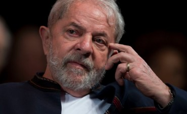 La prohibición del deseo político conduce al abismo a la democracia brasileña.