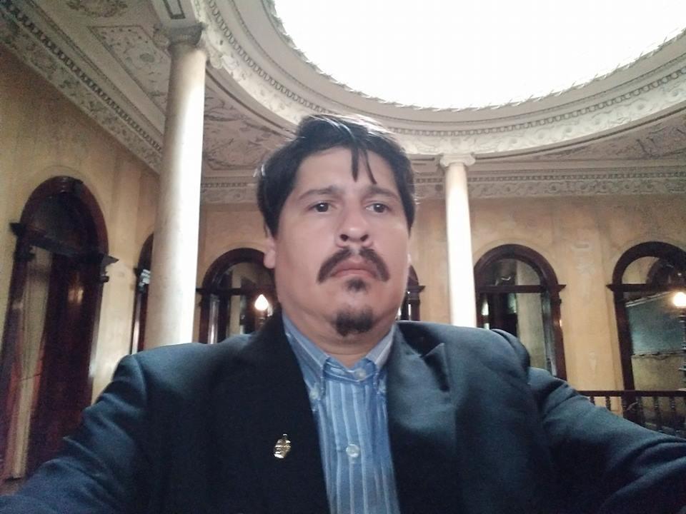 Latinoamérica en tiempos de lawfare: riesgos y consecuencias