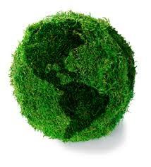 ¿Es posible una economía verde?