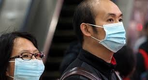 La OMS declara alerta mundial sanitaria por Coronavirus