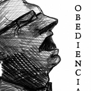 Obediencia democrática