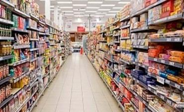 Solicitarán que los Supermercados informen el precio de los productos que revenden.
