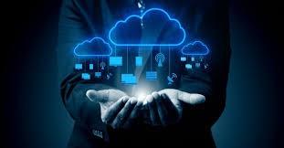 Cloud computing: ventajas y retos en un mundo digital