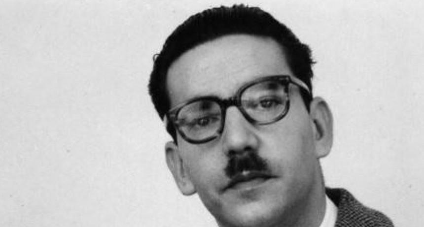 Entre Escila y Caribdis. Un homenaje a Augusto Salazar Bondy.