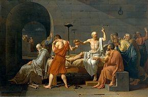 Algunos Tips para hablar de Política y Filosofía.