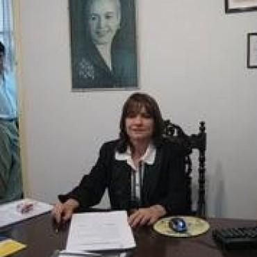 """""""Nos vendría muy bien contar con unas PASO provincial""""."""