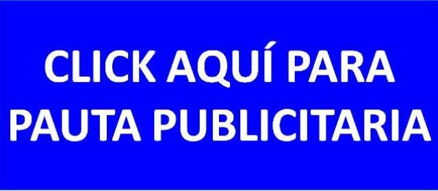 La cuestión de la publicidad en el Municipio Correntino.