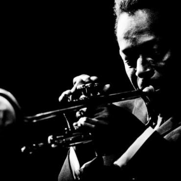 El jazz: la última democracia.