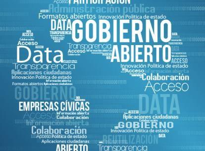 El Gobierno abierto de Corrientes y la necesidad de que la agenda del gobernador sea accesible y transparente.