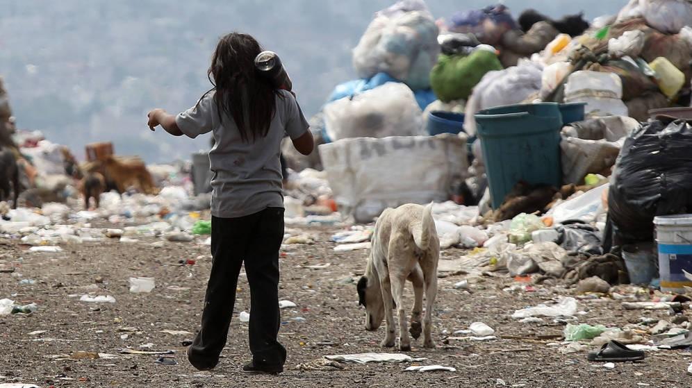 Según el INDEC la pobreza en Argentina es del 25,7% y Corrientes sigue en el podio.