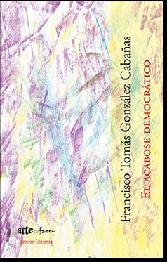 Comentaron en Congreso de Filosofía en China libro de autor argentino
