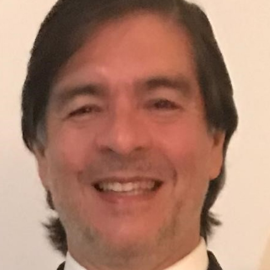 Junta Promotora Nacional Lavagna Presidente 2019