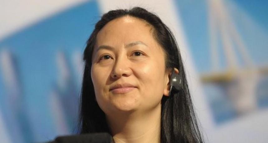 """Caso Huawei: """"high tech war"""", competencia estratégica, tensión geopolitica"""