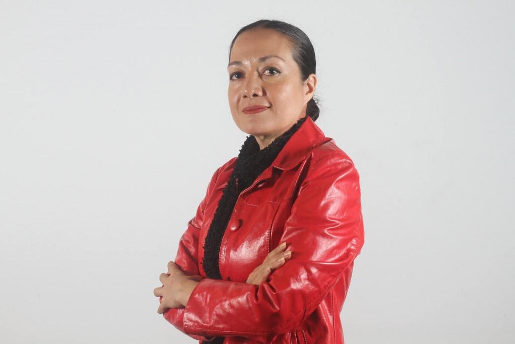Mujeres destacadas de Corrientes II.
