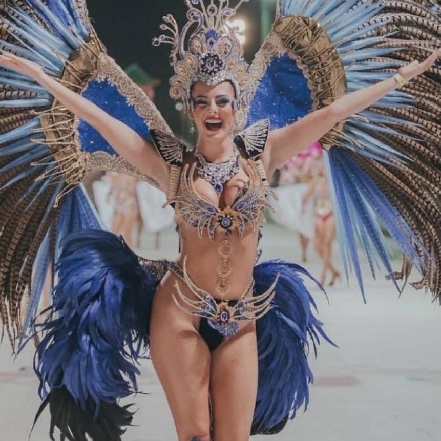 Mujeres destacadas de Corrientes III