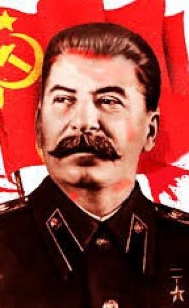 De encuestas a Stalin y del rivotril a la violación.
