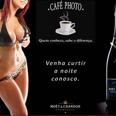 La democracia prostibularia (somos las prostitutas del Café Photo de San Pablo).