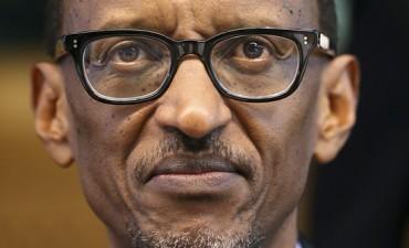 Las escasas diferencias democráticas entre Alemania y Ruanda.