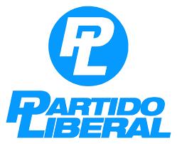 Escándalo en el Partido Liberal.