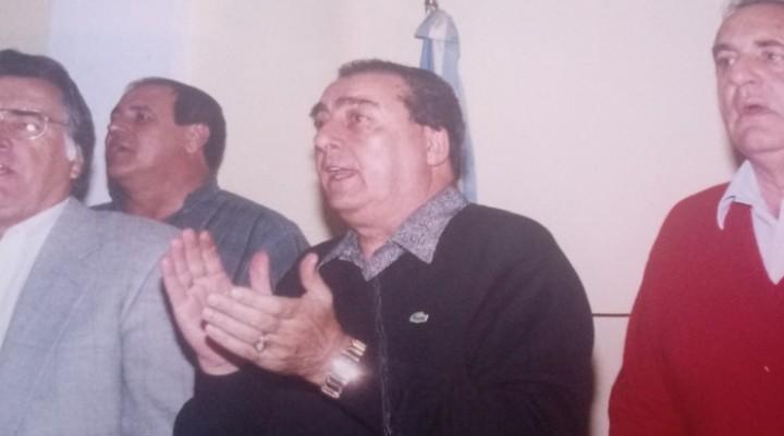 Solicitan intervención del PJ Corrientes y proponen interventor.