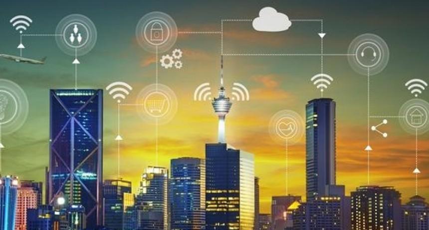 Ciudades inteligentes y sostenibles, desafíos estratégicos 4.0