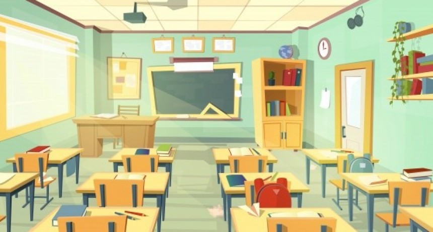 Tiempo y espacio. ¿El fin del aula como concepto educativo?