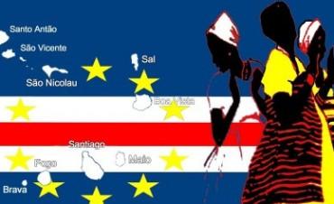 Entendemos la política al estilo Caboverdiano.