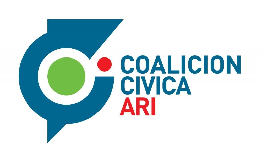 La Coalición Cívica correntina es el neo-kirchnerismo
