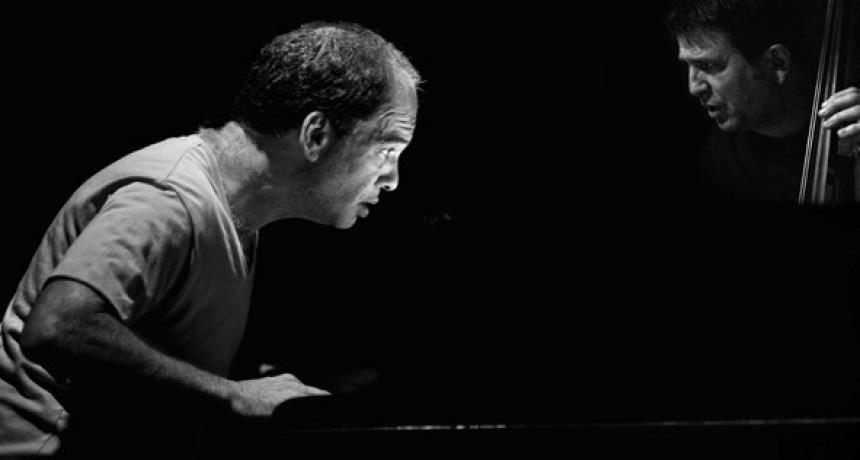 Festival Corrientes Jazz, 7° Edición en junio.