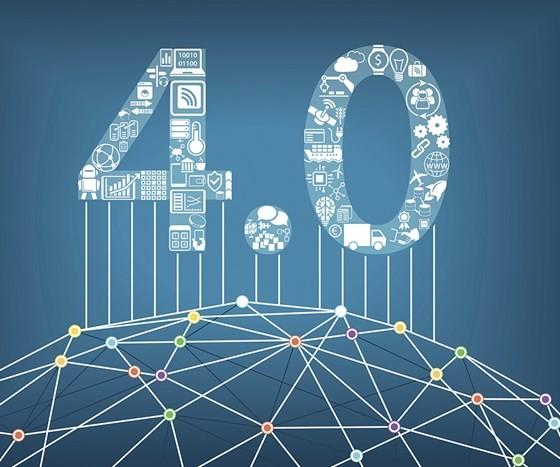 La innovación digital en el nuevo mundo 4.0