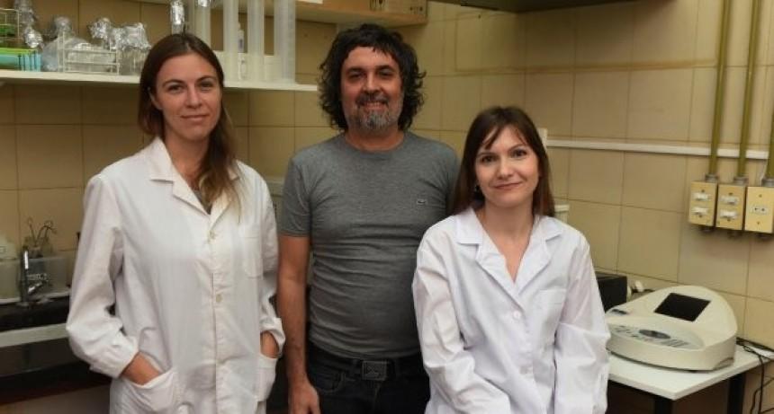 Rosarinos consiguen importantes avances contra los cánceres de hígado más letales