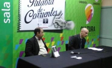 Se presentó el Voto Compensatorio en Corrientes