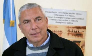 Pedido de Renuncia al Presidente del PJ Gerardo Bassi.