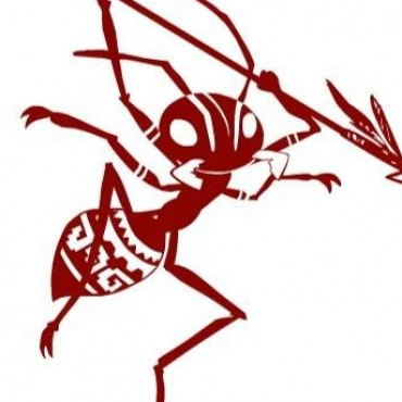 Las Hormigas de Spinoza.