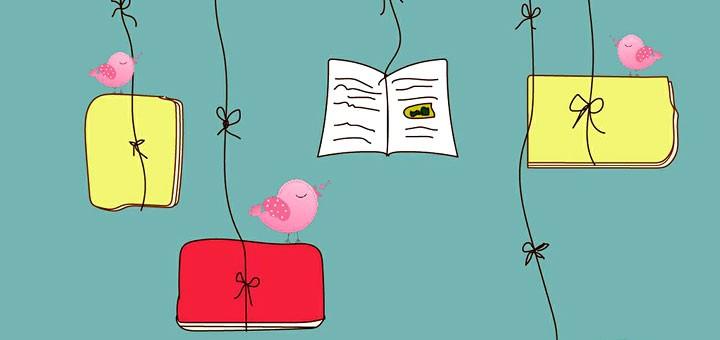 """En el mes del Libro, se propone la creación de la editorial provincial """"Libros correntinos""""."""